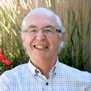 Monsieur Jean Labrecque (1939-2016)