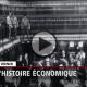 histoire courtage rdi économie